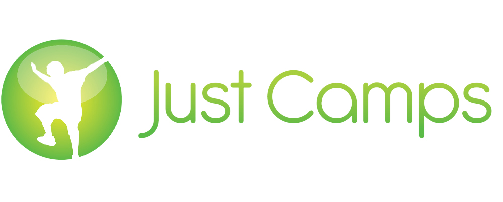 Just Camps Logo